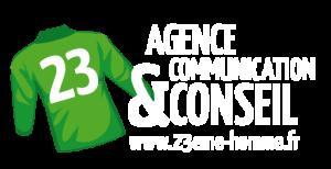 Agence Internet, conseil et communication - 53 Mayenne